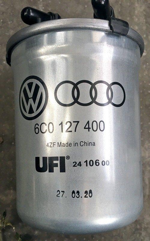 1802861095_FabiaFiltrecarburant6C0127400.JPG.3577a32f98bbfc9b857d39f7a3d10d8a.JPG