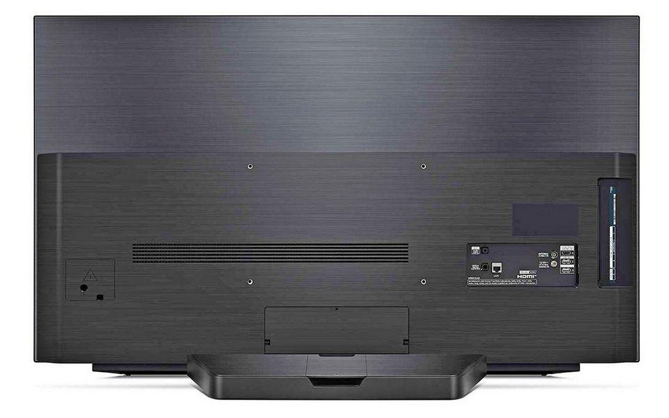 2077902820_LGTV48CX6Photodudos.jpg.c309ee124dd46fd6105e7610866d6f48.jpg
