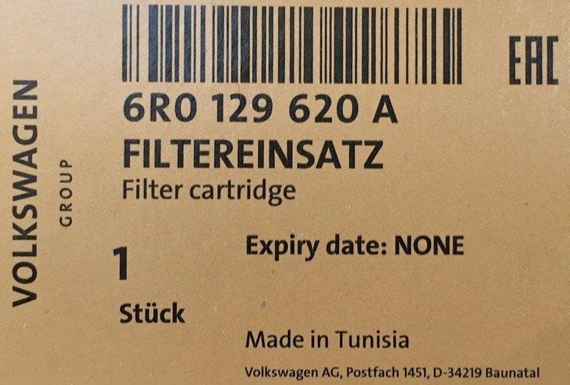 2086687379_FabiaFiltreair6R0129620Atiquette.JPG.683576660782db553833b9cc0febbe54.JPG