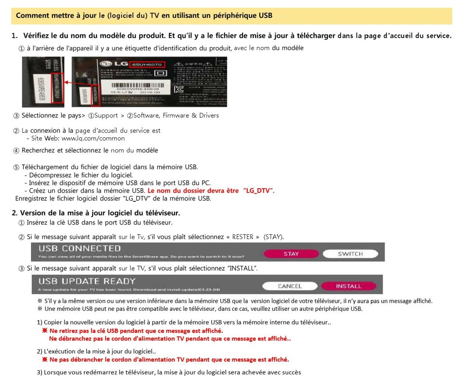 311208343_LGTVOLEDCXProcduredemisejourviaUSB.thumb.jpg.b424e4a3c1d3b5f76ae1f1691a497284.jpg
