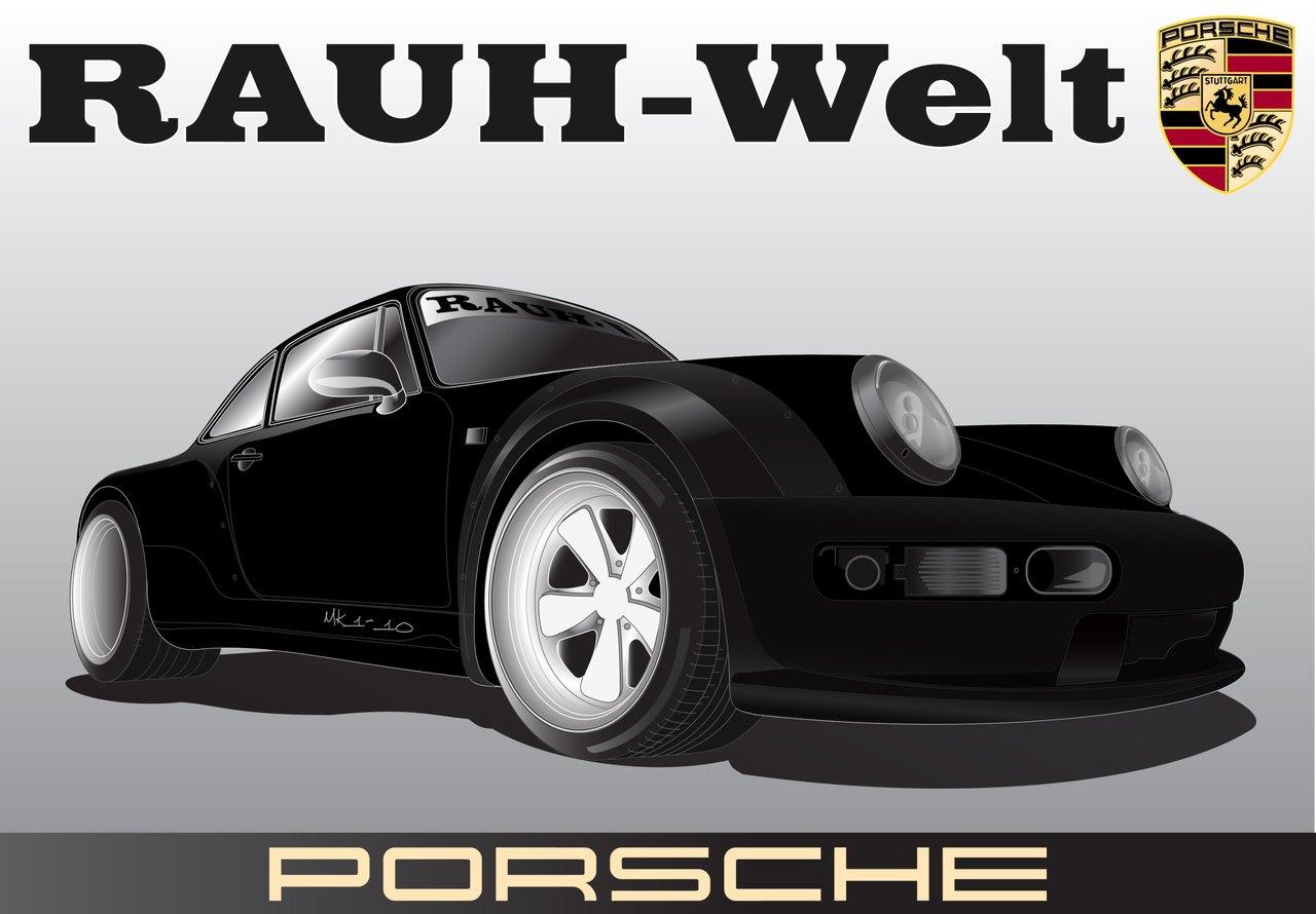 Porsche Fred.jpg