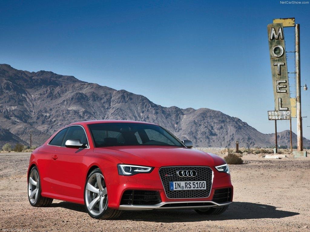 Audi-RS5-2012-1024-06.jpg.13d8742cecfbac6a78e68301a04fc469.jpg
