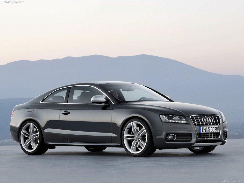 Audi-S5-2008-1024-09.jpg.47c8344476a374b4d7c5d18cc95dd4ba.jpg