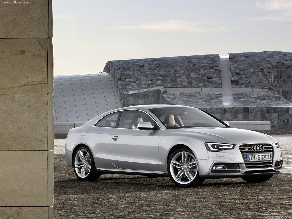 Audi-S5-2012-1024-06.jpg.c6c113122a72633a7f6dce4fb2fc7284.jpg