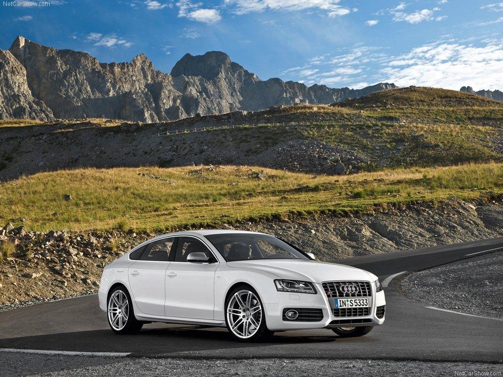 Audi-S5_Sportback-2011-1024-03.jpg.33c9d88c99b174b14d5ec53ac0972681.jpg