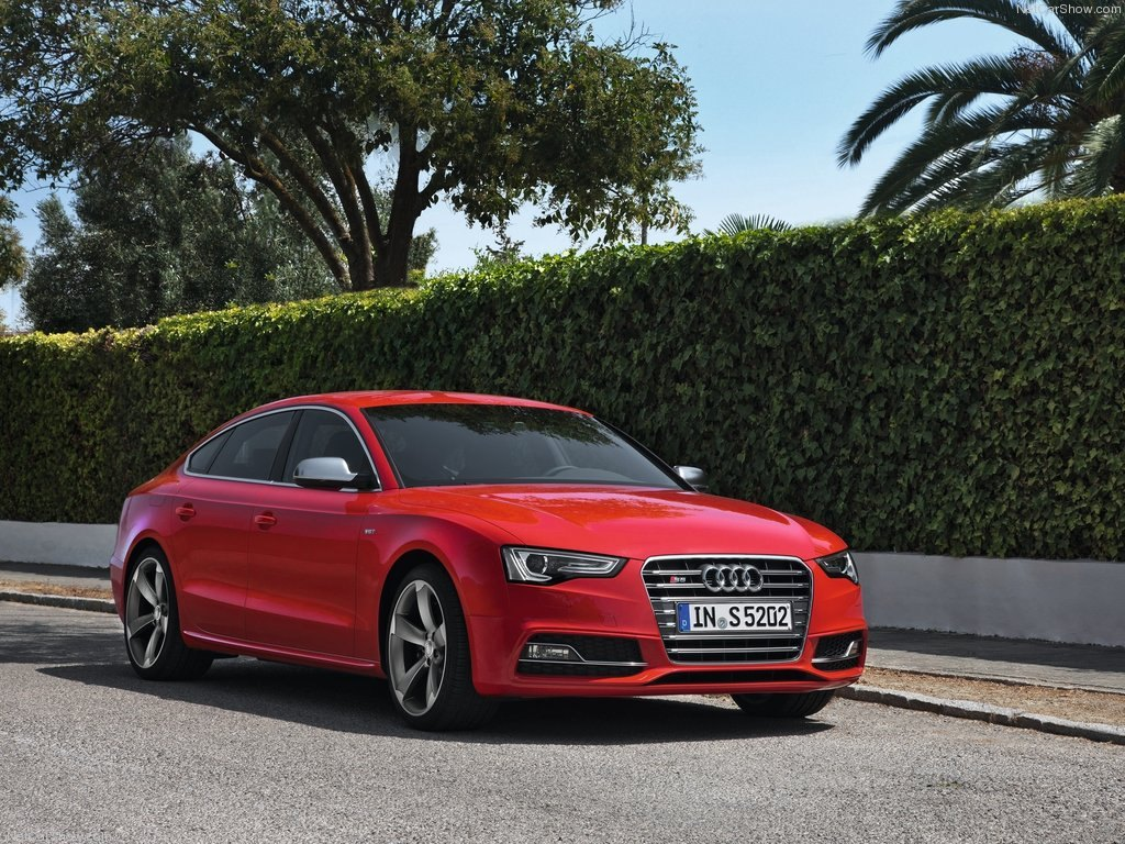 Audi-S5_Sportback-2012-1024-03.jpg.c568895352394f241ca333bed43eb3f1.jpg