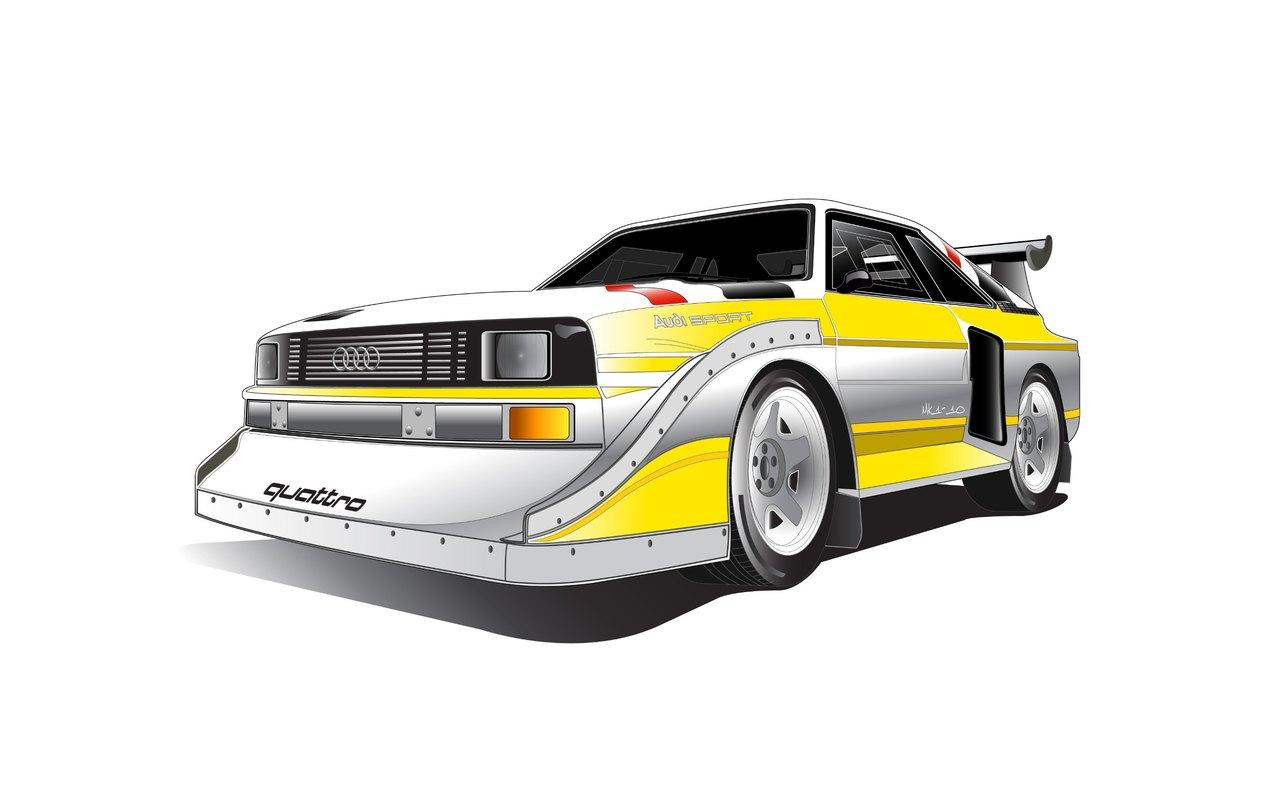 Audi_Sport_quattro_S1.jpg