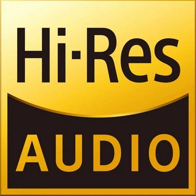 Hi_Res_Audio.jpg.3c2b5760332fd664b22c7d469603f3bc.jpg