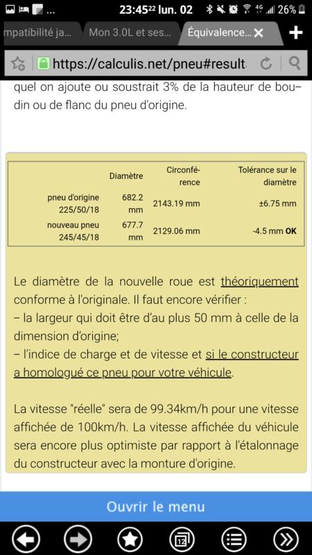 Screenshot_20201102-234523.png
