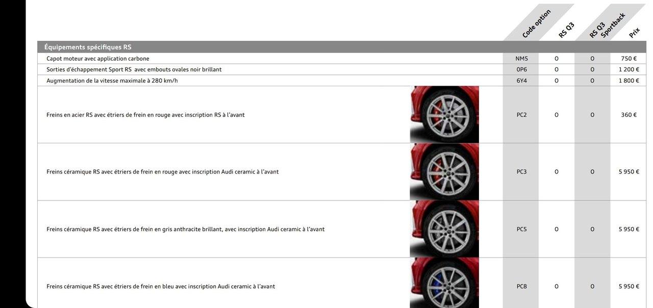 Screenshot_20201114-000129_Drive.jpg