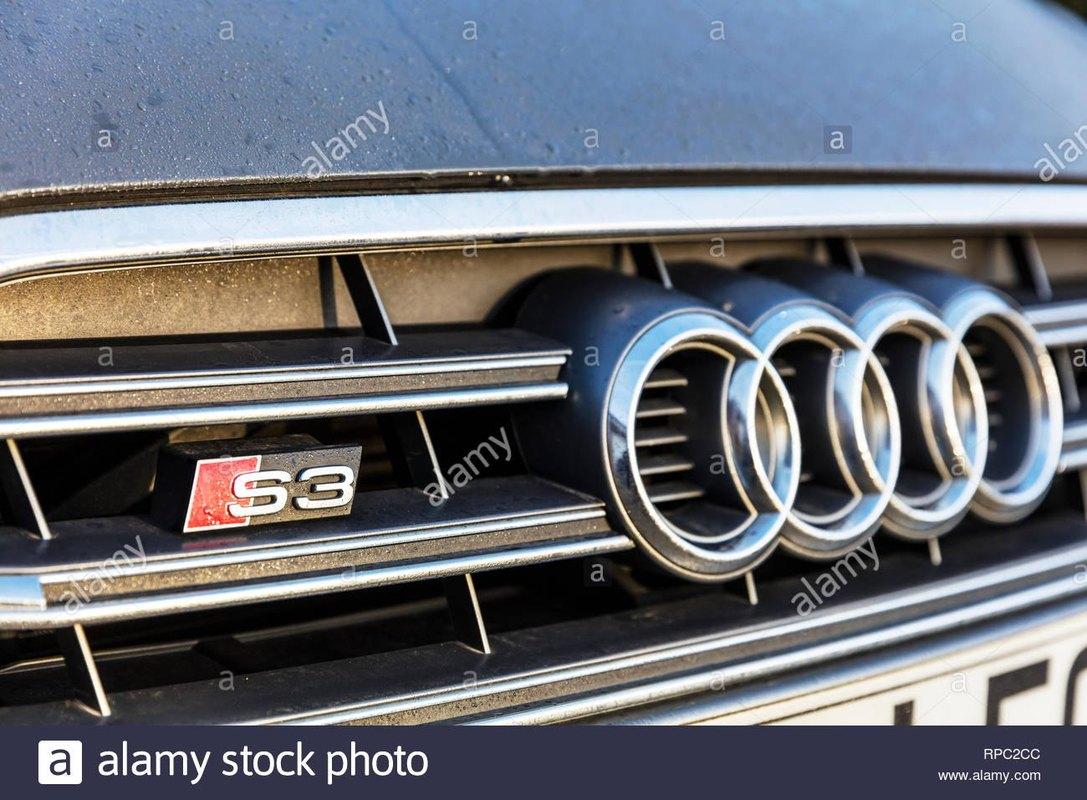 audi-s3-logo.thumb.jpg.6acd6ba47bc0f83ceb02375a5fcc9564.jpg