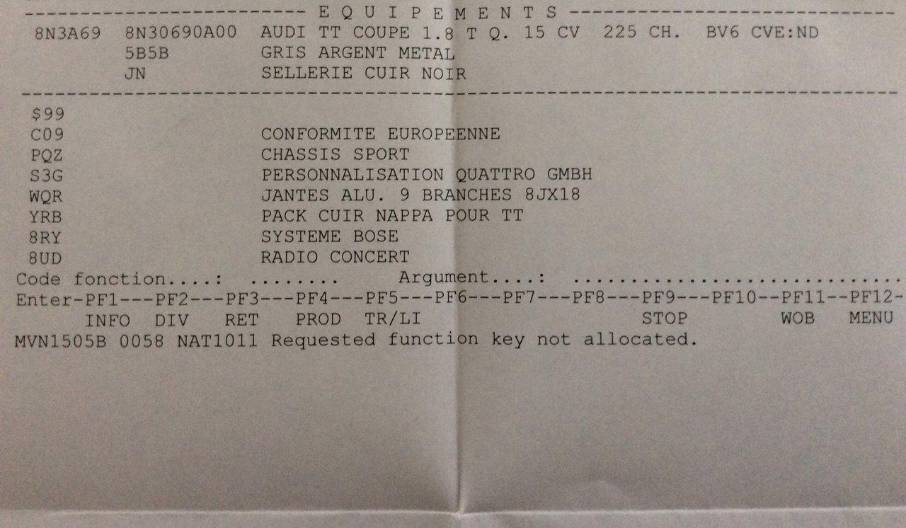 0DC0FE4E-B379-4C2D-B985-A59AD86EFDA5.jpeg