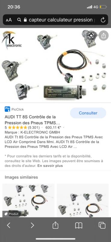 C839BFE5-6A48-427C-95BD-8328E901E34A.png