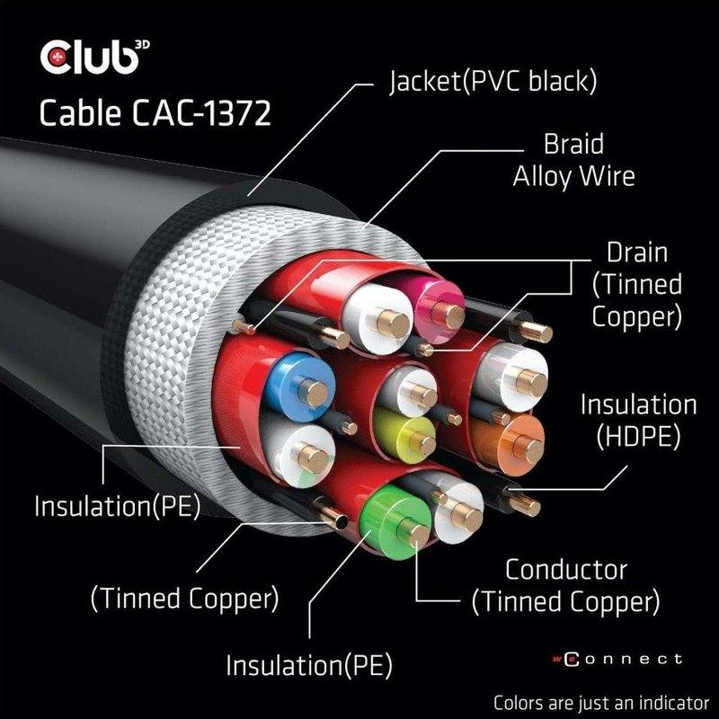 CAC-1372_5.thumb.jpg.ed5314d0e127bb629f78f24b9684c76a.jpg