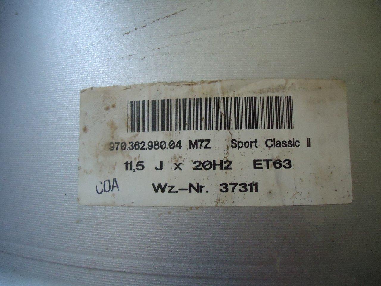 DSC08234.JPG