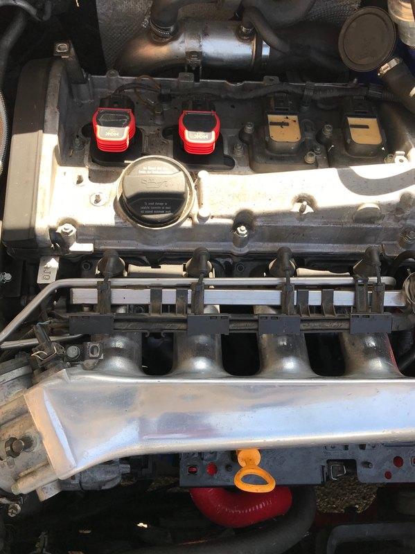 8502E5DC-F200-4F87-8B4D-97321ED79796.jpeg