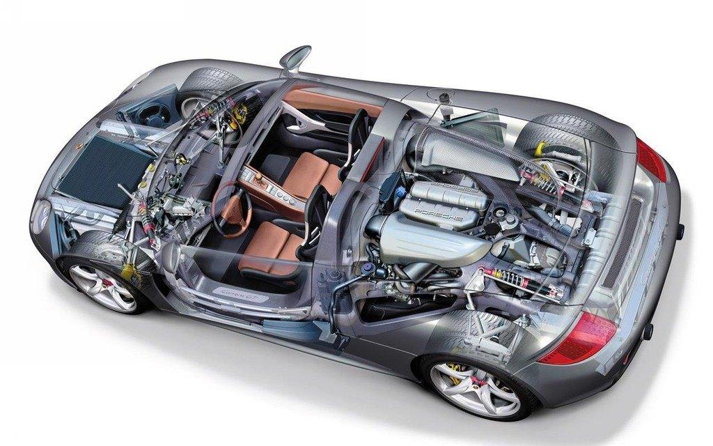 Porsche_Carrera_GT.jpg.f27a43f474556f49992f9bcf5e8f924a.jpg