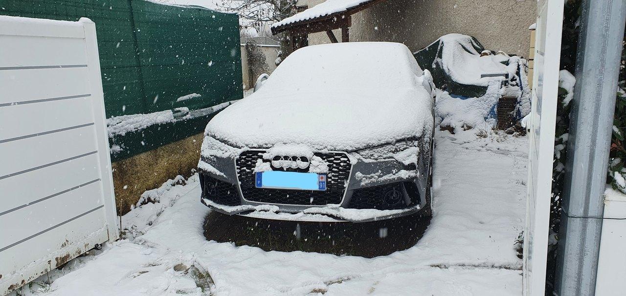 RS7-neige-1-16012021.thumb.jpg.aef9edc1b2b8f859d5e91a54559e448c.jpg