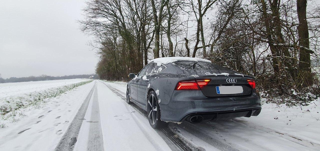 RS7-neige-14-16012021.thumb.jpg.41538ede159a7e192da450f9339eaa91.jpg
