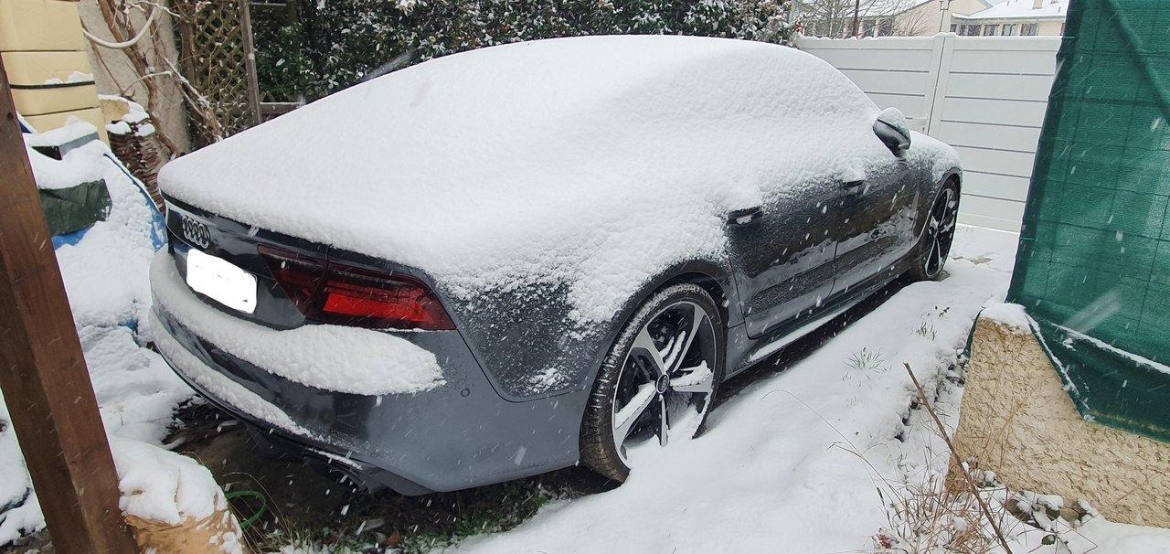 RS7-neige-3-16012021.thumb.jpg.dff2b01b9a203750f64b75fa0252c9a6.jpg