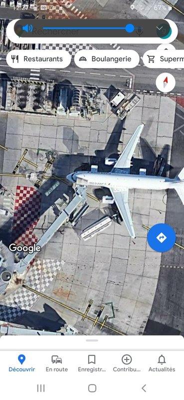 Screenshot_20210124-122704_Maps.jpg