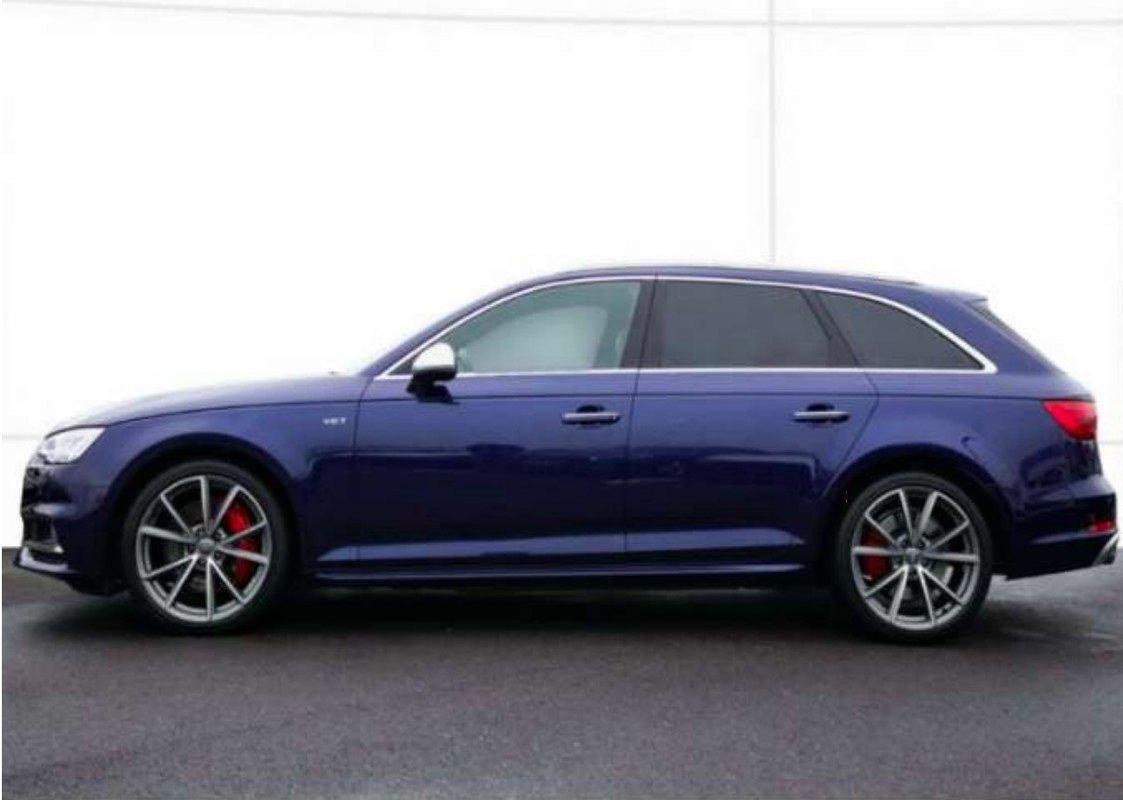 Screenshot Audi Bleue.jpg