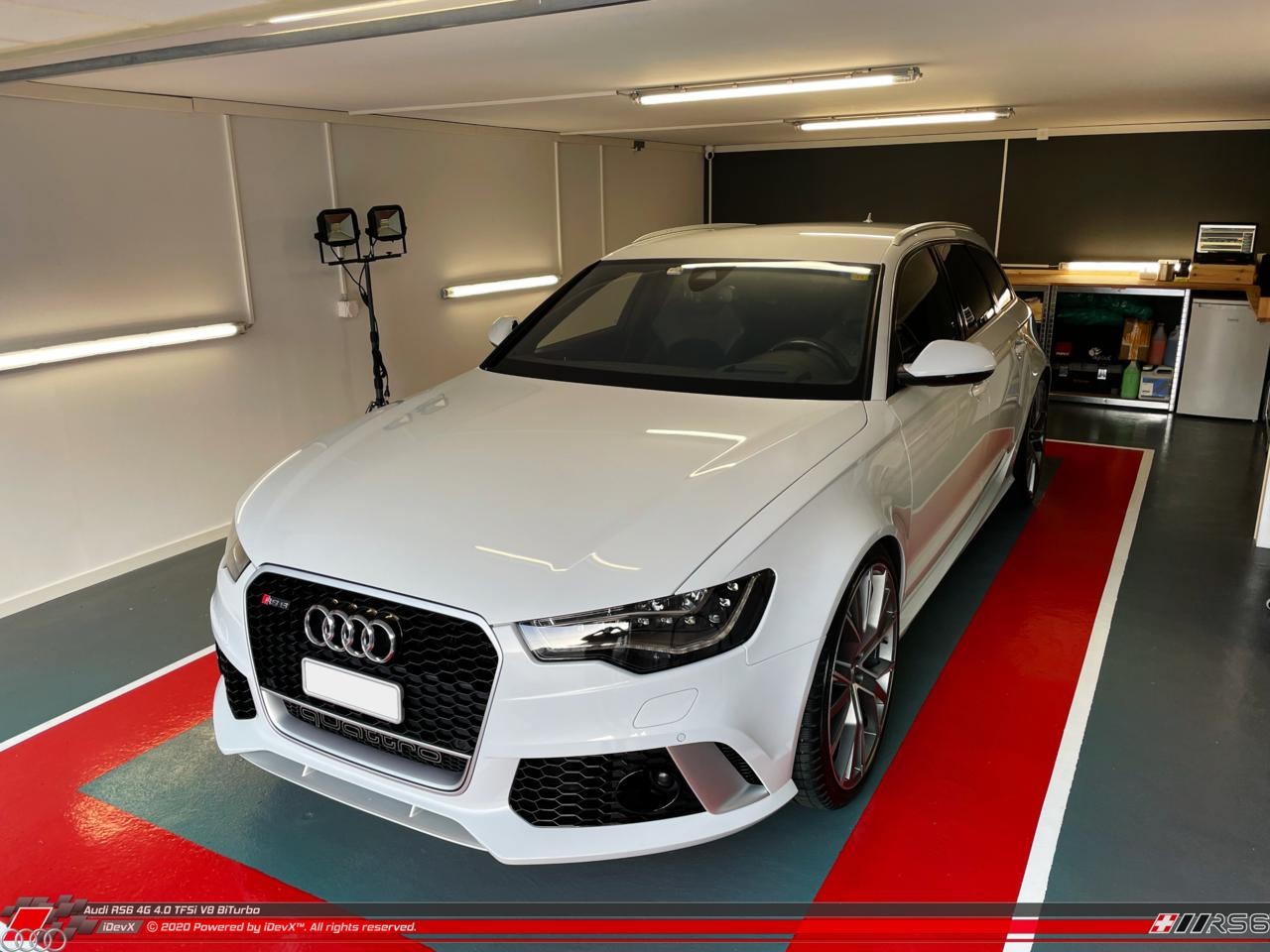19.02.2021_Audi-RS6_iDevX_000.png