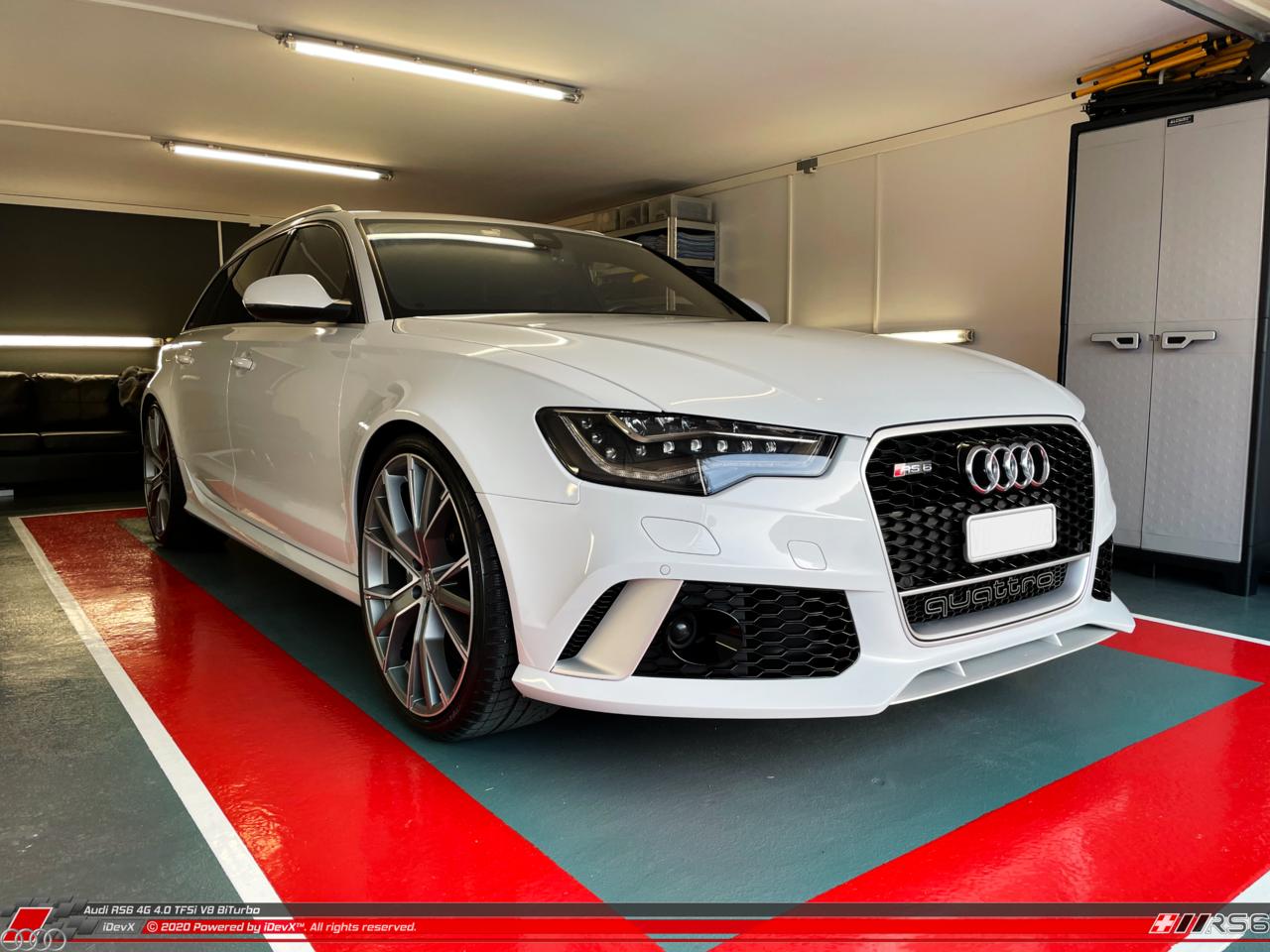 19.02.2021_Audi-RS6_iDevX_001.png
