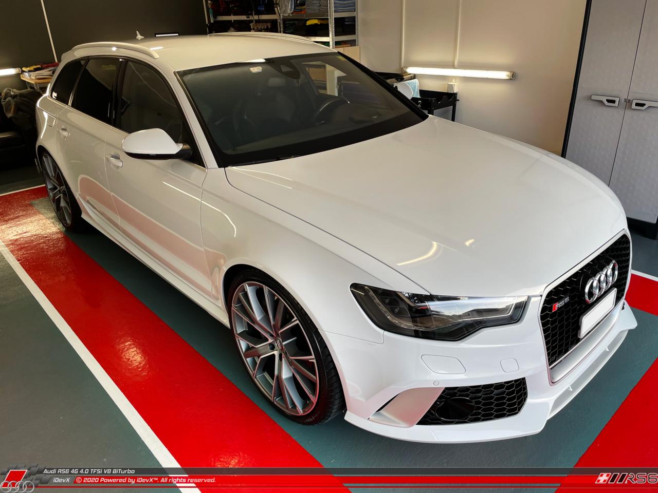 19.02.2021_Audi-RS6_iDevX_002.png