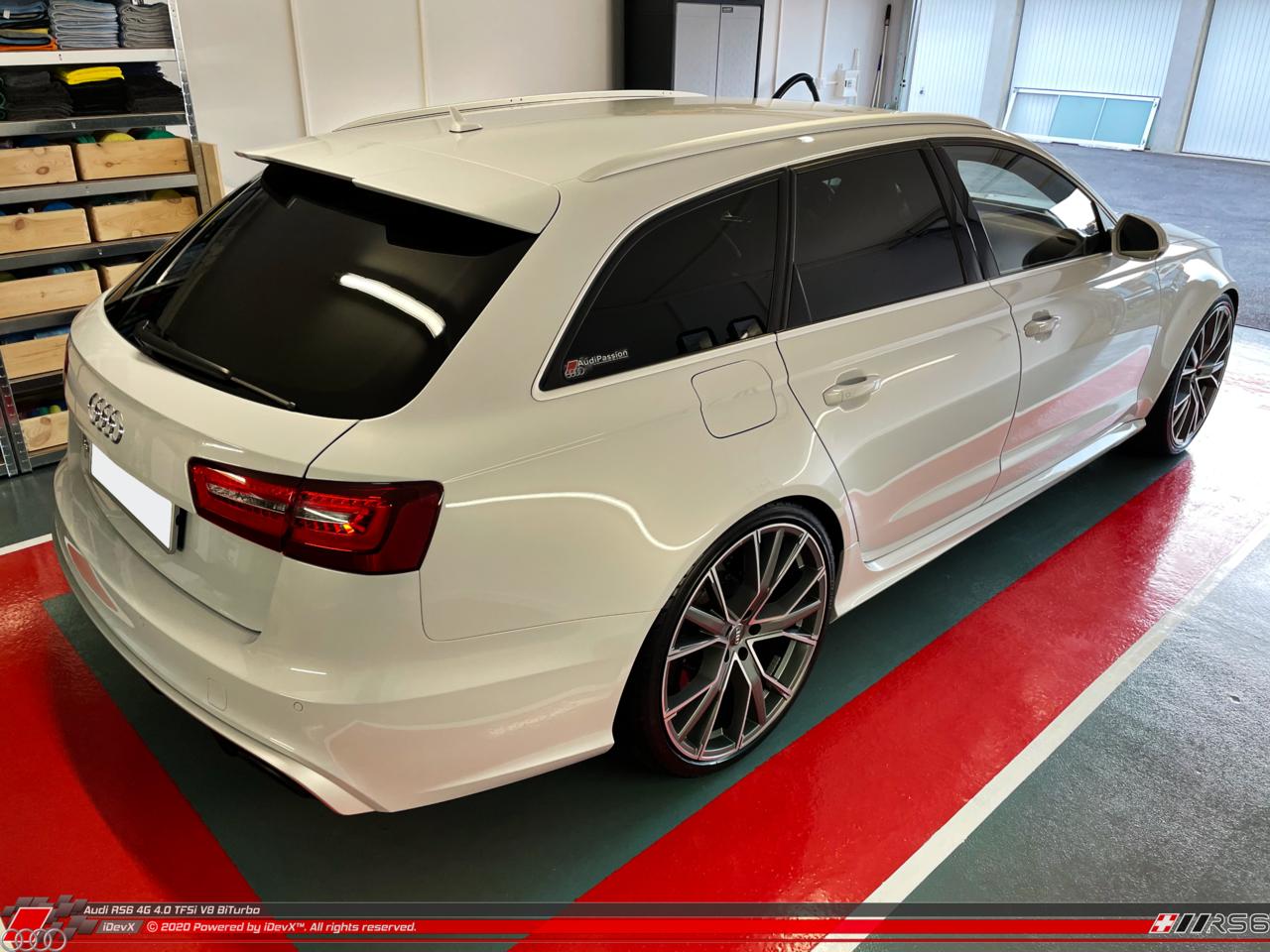 19.02.2021_Audi-RS6_iDevX_003.png