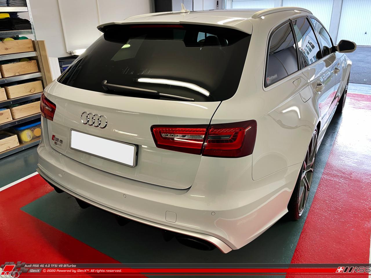 19.02.2021_Audi-RS6_iDevX_004.png