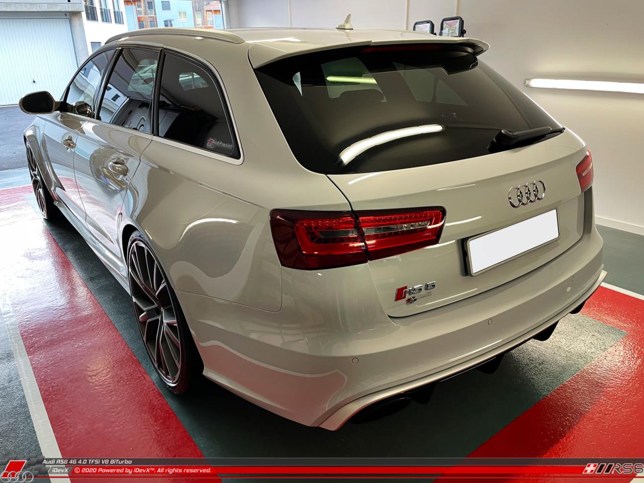 19.02.2021_Audi-RS6_iDevX_005.png