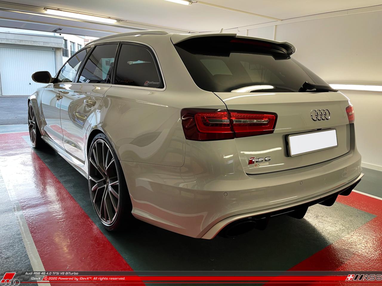 19.02.2021_Audi-RS6_iDevX_006.png