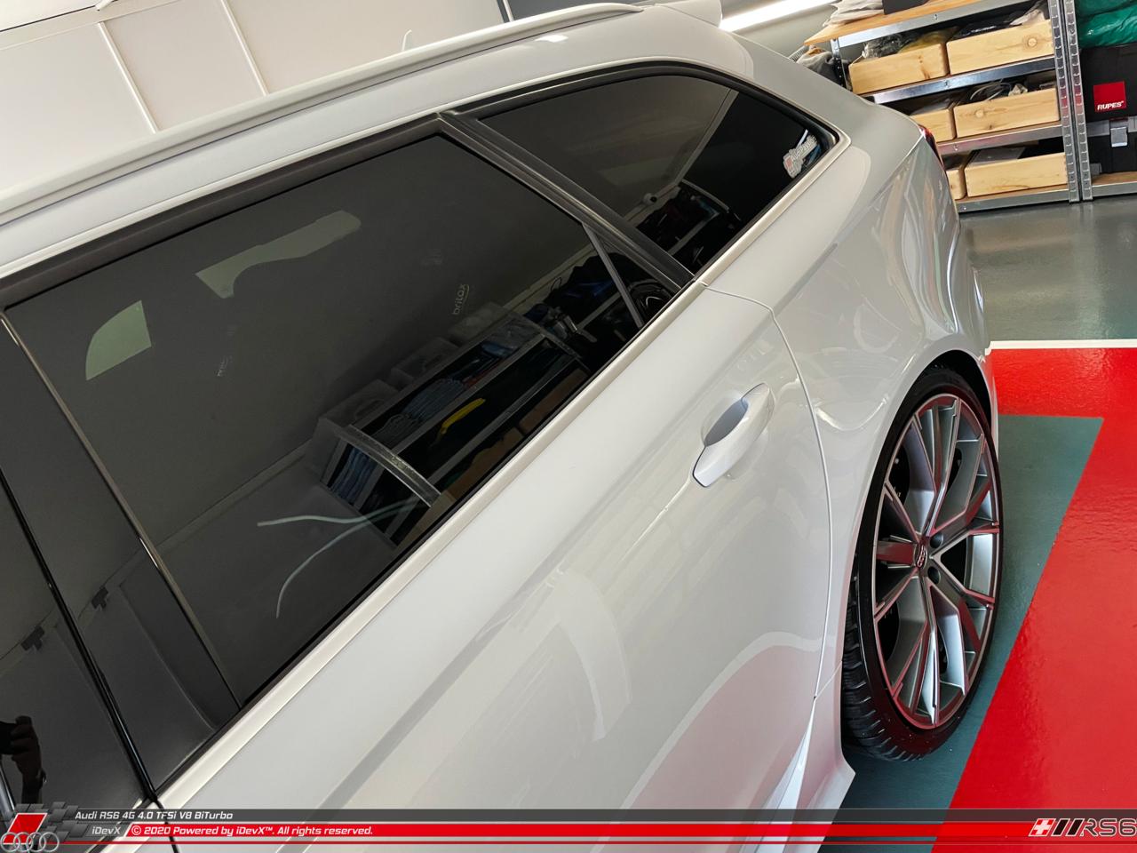 19.02.2021_Audi-RS6_iDevX_008.png