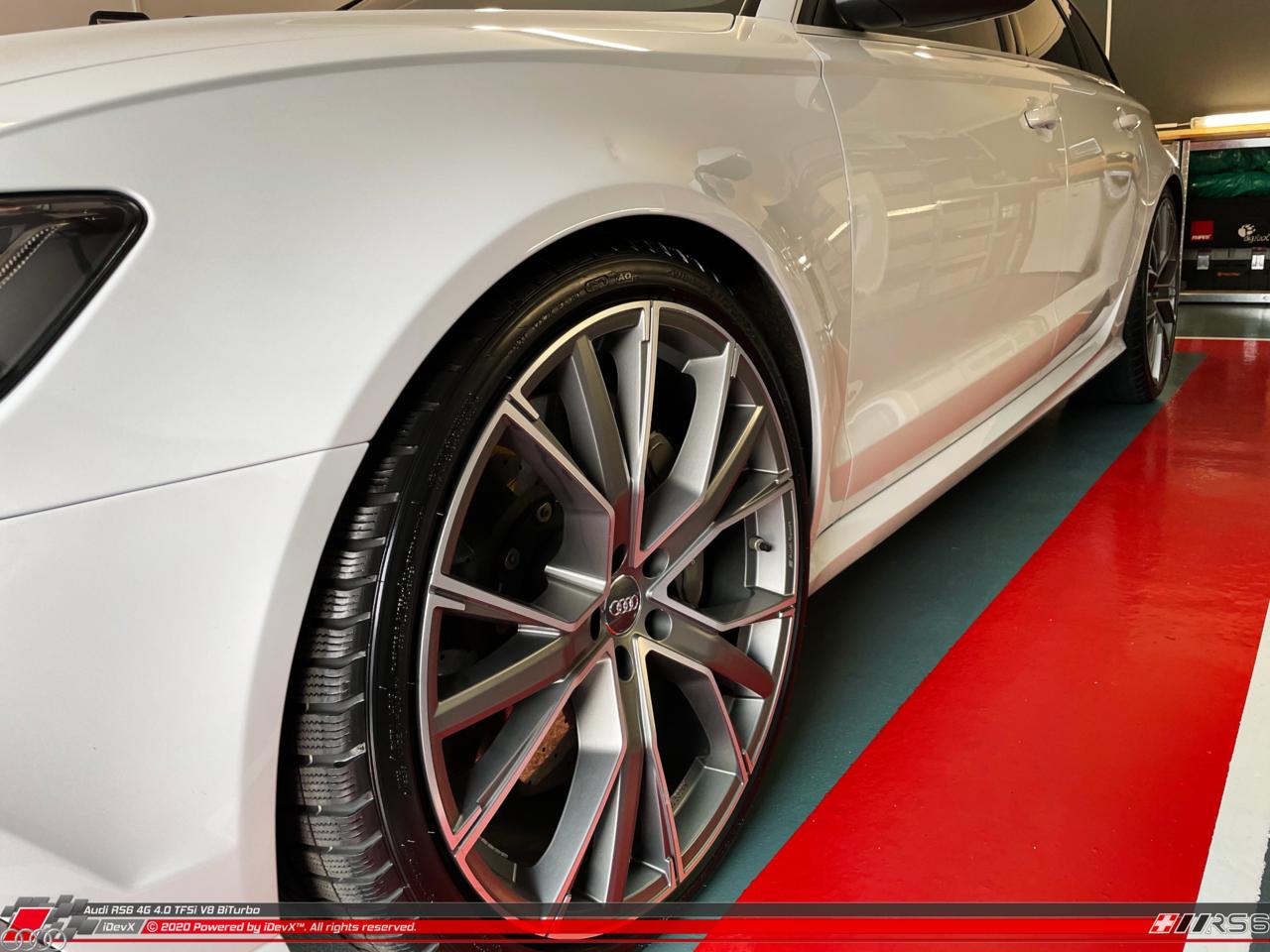 19.02.2021_Audi-RS6_iDevX_009.png
