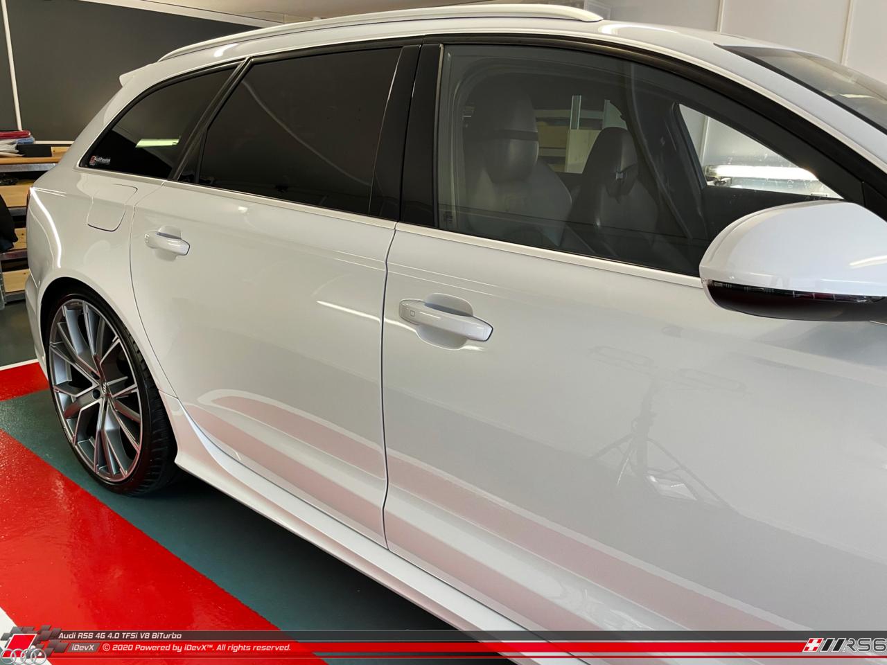 19.02.2021_Audi-RS6_iDevX_010.png