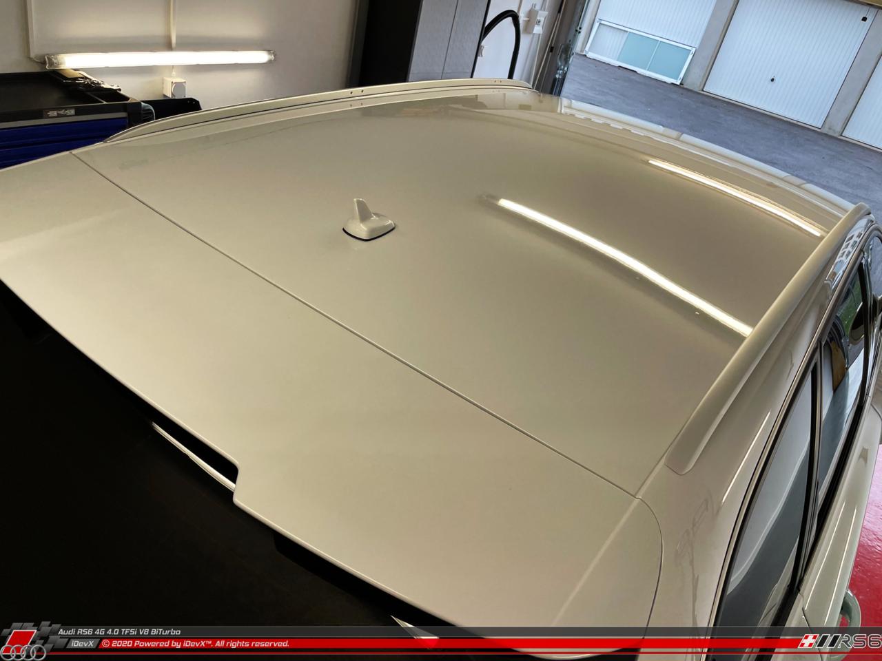 19.02.2021_Audi-RS6_iDevX_012.png