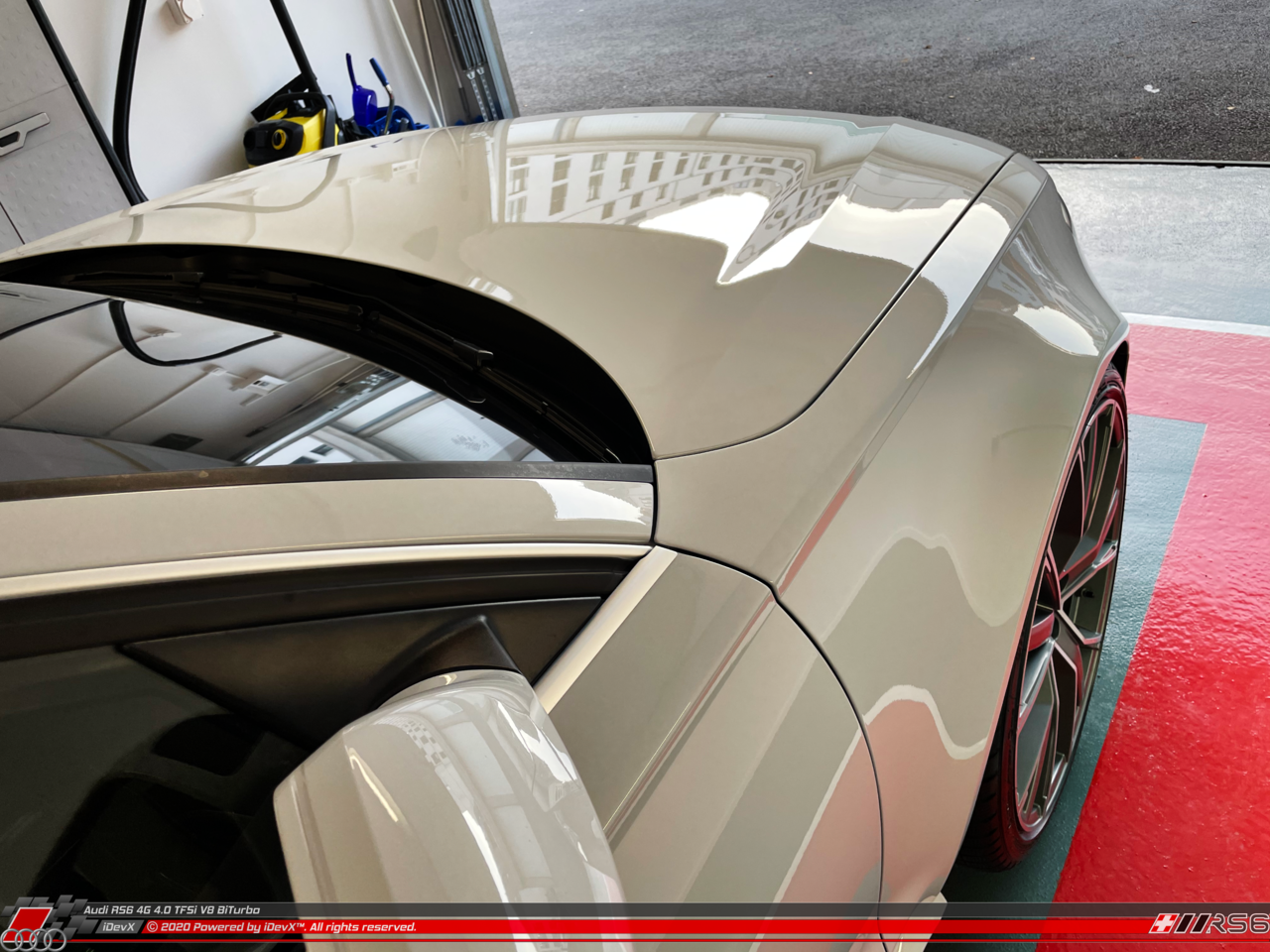 19.02.2021_Audi-RS6_iDevX_013.png
