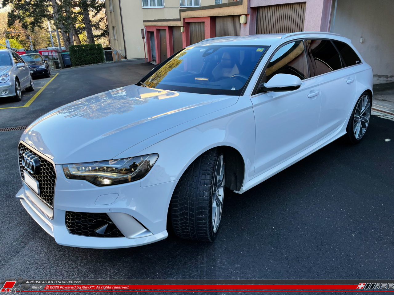 21.02.2021_Audi-RS6_iDevX_000.png
