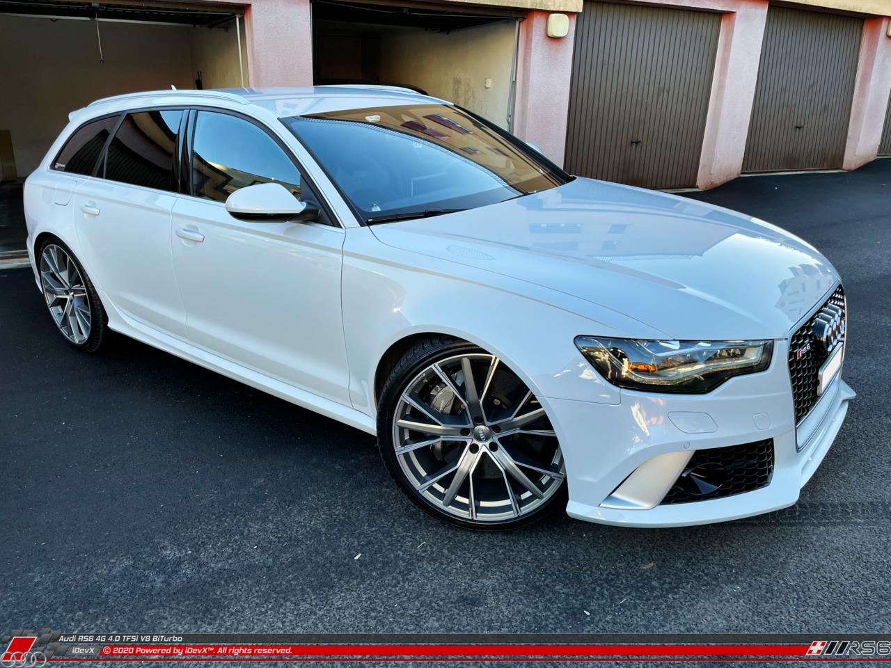 21.02.2021_Audi-RS6_iDevX_001.png