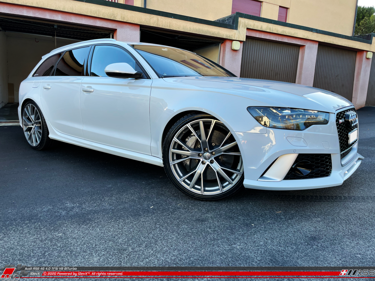 21.02.2021_Audi-RS6_iDevX_002.png