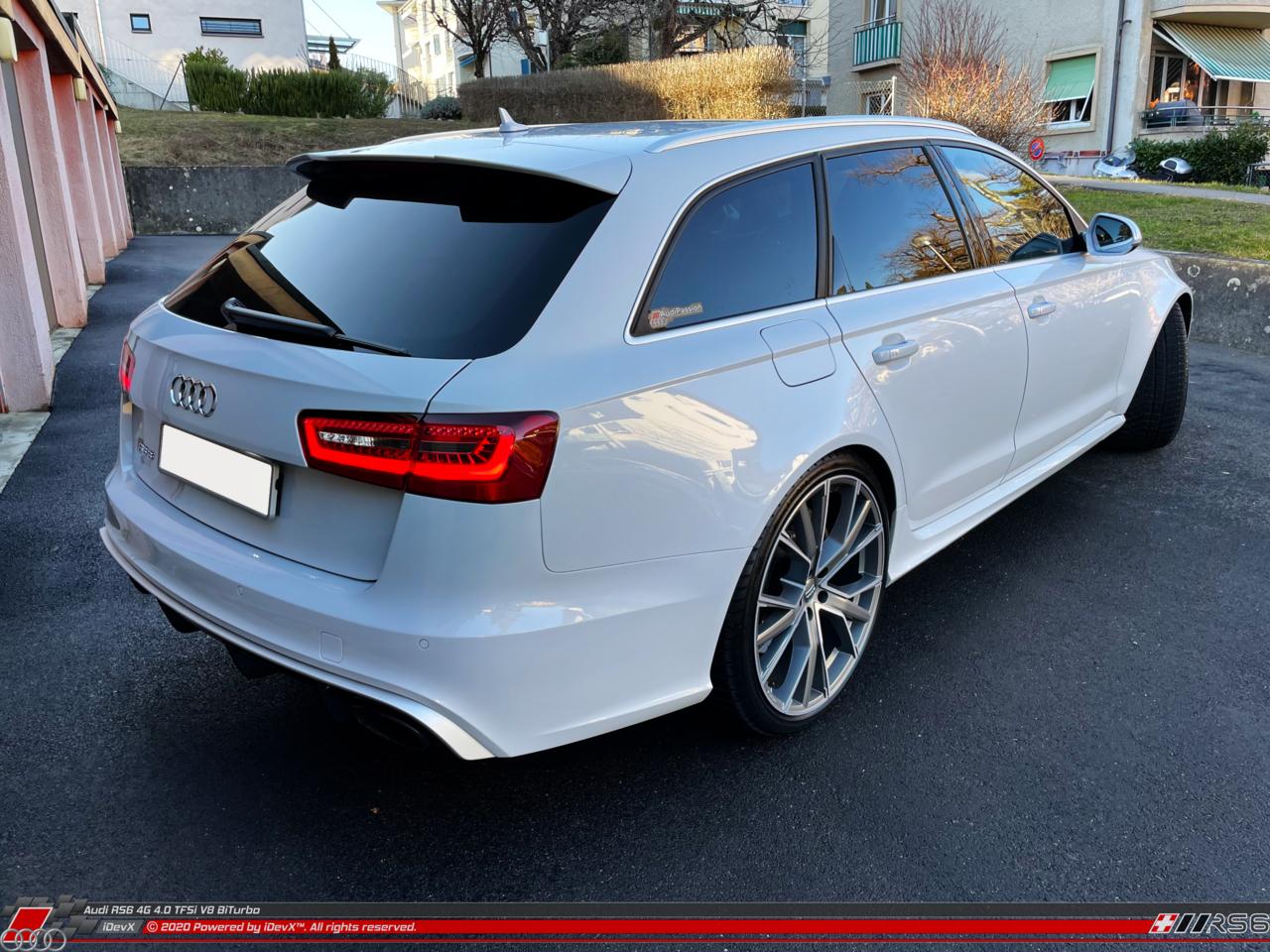 21.02.2021_Audi-RS6_iDevX_003.png