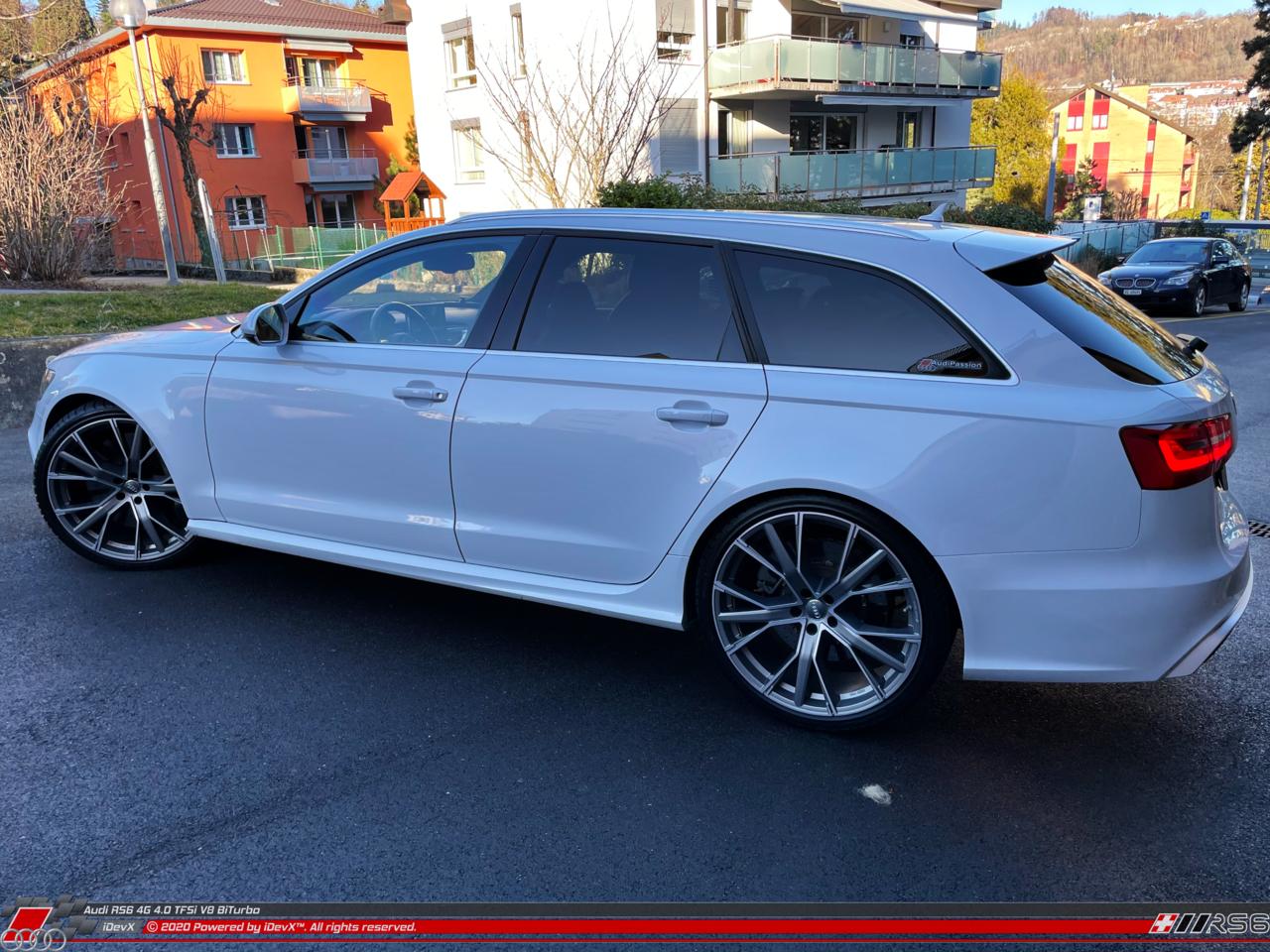 21.02.2021_Audi-RS6_iDevX_004.png