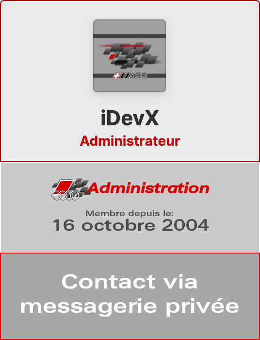iDevX.png