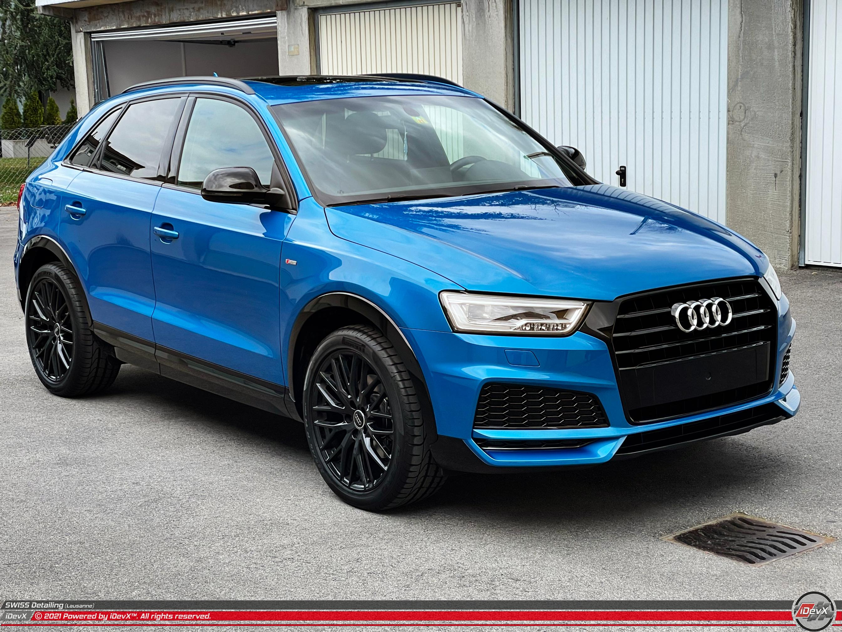 05.03.2021_Audi-Q3_iDevX_000.png