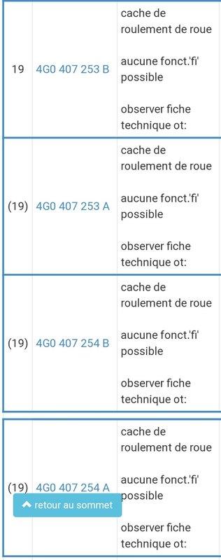 1354688563_Screenshot_20210302-083210635(1).thumb.jpg.a97845af7e093c9cb99152c5a780982d.jpg