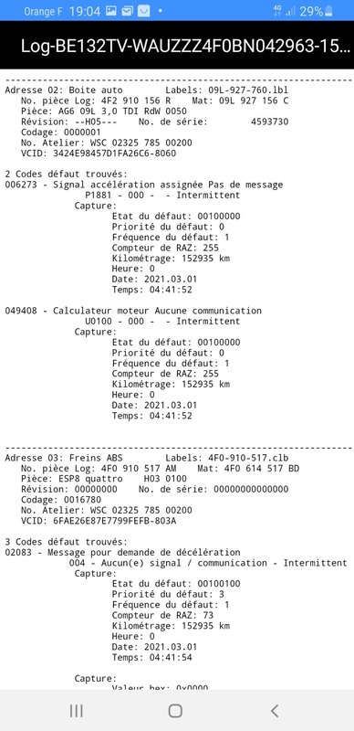 Screenshot_20210301-190445_HTML Viewer.jpg