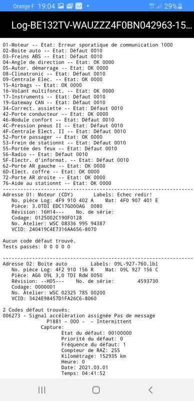 Screenshot_20210301-190426_HTML Viewer.jpg