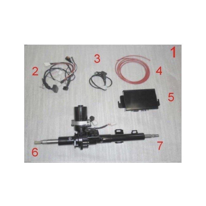 direction-assistee-electrique-golf-1.jpg.5b087fb33da9dcbfa4358e8dd307e6c5.jpg