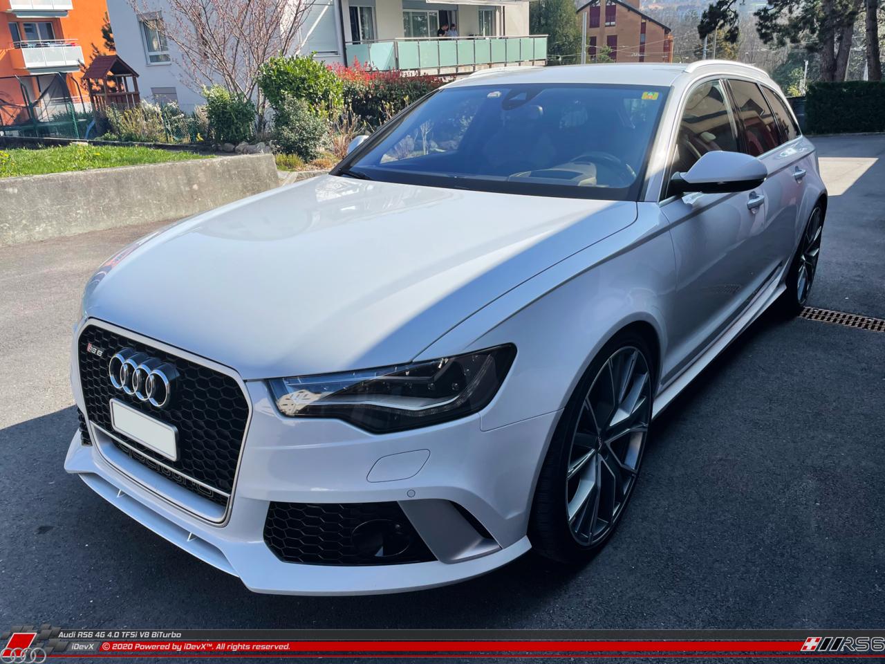 03.04.2021_Audi-RS6_iDevX_000.png